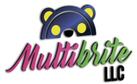 Multibrite LLC – will brighten your day